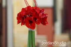 flori_decoratiuni_004