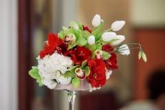 flori_decoratiuni_005