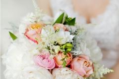 flori_decoratiuni_007