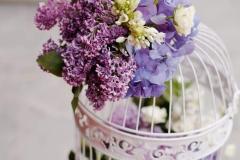 flori_decoratiuni_015