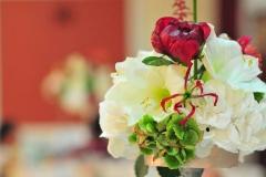 flori_decoratiuni_020