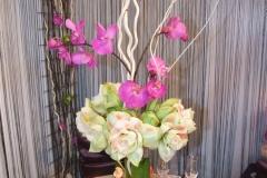 flori_decoratiuni_030