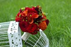flori_decoratiuni_037