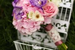 flori_decoratiuni_040