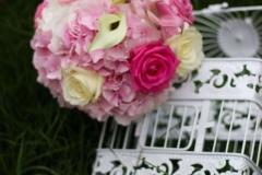 flori_decoratiuni_042