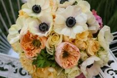 flori_decoratiuni_054