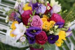 flori_decoratiuni_056