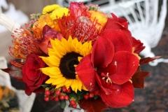 flori_decoratiuni_067
