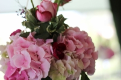flori_decoratiuni_076