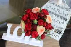 flori_decoratiuni_081