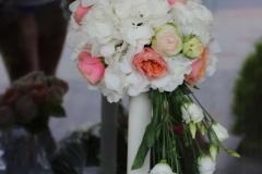 flori_decoratiuni_093
