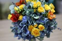 flori_decoratiuni_096