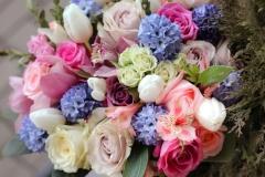 flori_decoratiuni_126