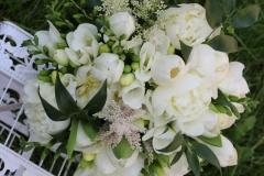 flori_decoratiuni_130
