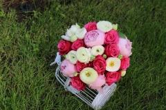 flori_decoratiuni_136