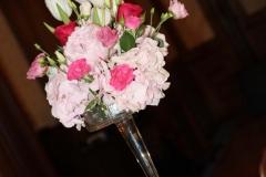 flori_decoratiuni_150
