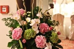 flori_decoratiuni_155