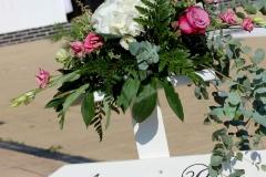 flori_decoratiuni_165