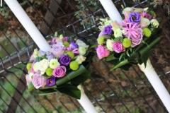 flori_decoratiuni_166