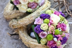flori_decoratiuni_167