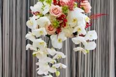 flori_decoratiuni_168