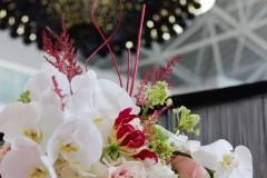 flori_decoratiuni_172