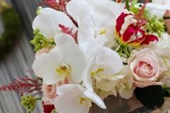 flori_decoratiuni_176