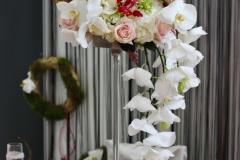 flori_decoratiuni_177