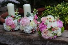 flori_decoratiuni_181