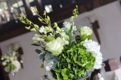 flori_decoratiuni_188