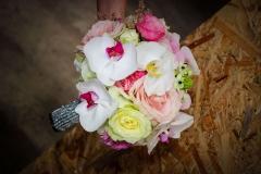 flori_decoratiuni_190