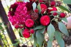 flori_decoratiuni_192