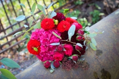 flori_decoratiuni_193