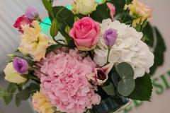 flori_decoratiuni_195