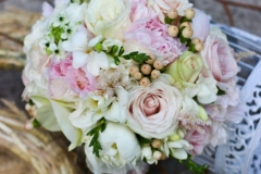 flori_decoratiuni_205