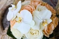 flori_decoratiuni_221