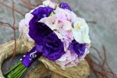 flori_decoratiuni_223