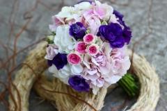 flori_decoratiuni_224