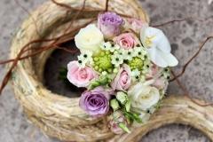 flori_decoratiuni_226