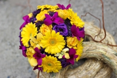 flori_decoratiuni_227