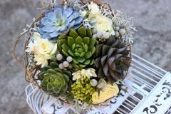 flori_decoratiuni_228