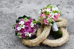 flori_decoratiuni_230