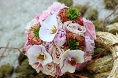 flori_decoratiuni_238