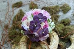 flori_decoratiuni_241