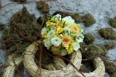 flori_decoratiuni_243