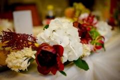 flori_decoratiuni_246
