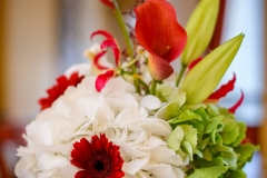 flori_decoratiuni_248