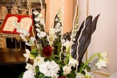 flori_decoratiuni_249